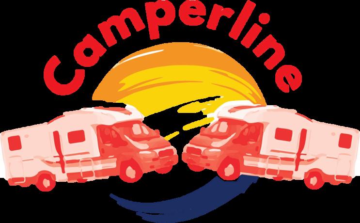 Camperline Aluguer De Autocaravanas