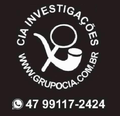 Grupo CIA Investigações