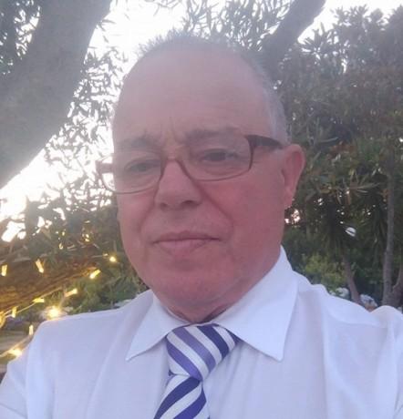 Fernando Azevedo Sousa