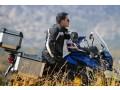 nos-mostramos-lhe-o-argentino-da-sua-motocicleta-voce-descobrira-um-mundo-de-paisagens-que-o-impressionara-small-2