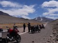nos-mostramos-lhe-o-argentino-da-sua-motocicleta-voce-descobrira-um-mundo-de-paisagens-que-o-impressionara-small-1