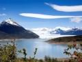 nos-mostramos-lhe-o-argentino-da-sua-motocicleta-voce-descobrira-um-mundo-de-paisagens-que-o-impressionara-small-3