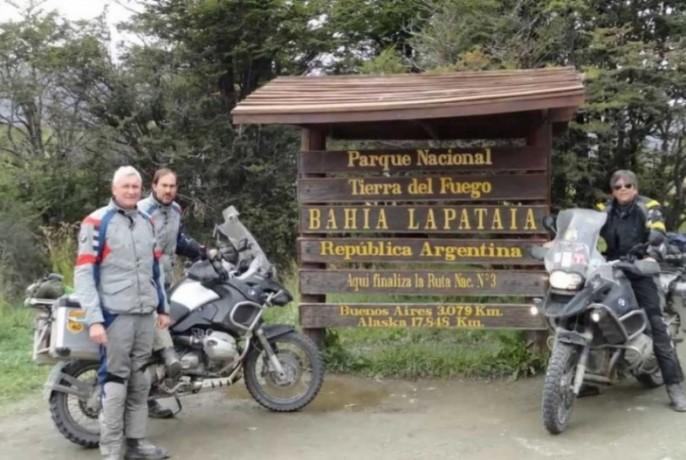 nos-mostramos-lhe-o-argentino-da-sua-motocicleta-voce-descobrira-um-mundo-de-paisagens-que-o-impressionara-big-0