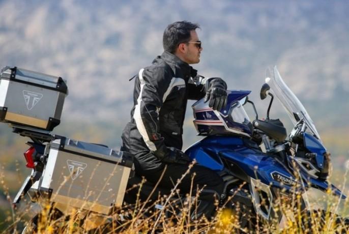 nos-mostramos-lhe-o-argentino-da-sua-motocicleta-voce-descobrira-um-mundo-de-paisagens-que-o-impressionara-big-2