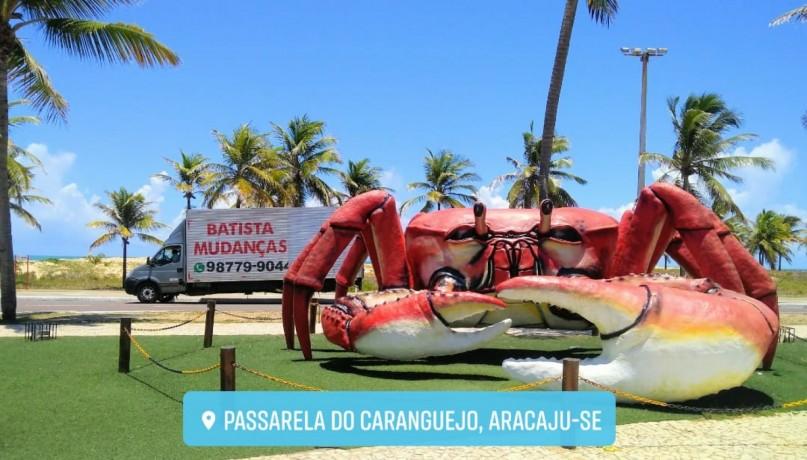 batista-mudancas-big-4
