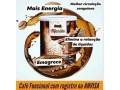 cafe-marita-portugal-small-1