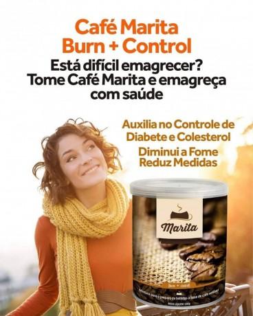 cafe-marita-portugal-big-0