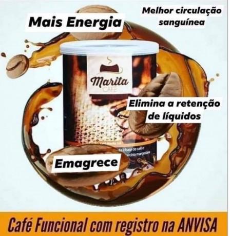 cafe-marita-portugal-big-1