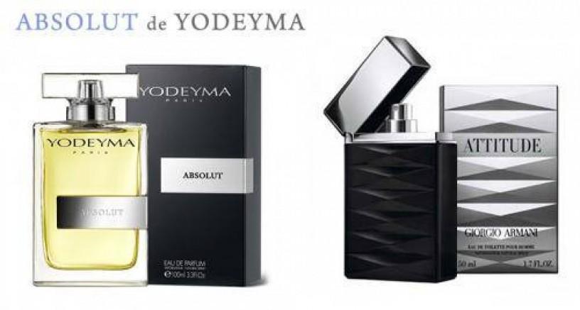 perfumes-da-yodeyma-big-3