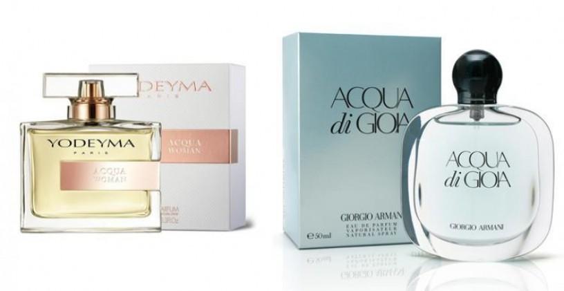perfumes-da-yodeyma-big-4