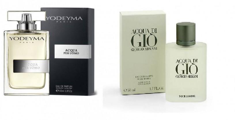 perfumes-da-yodeyma-big-2