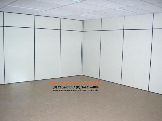 divisoria-em-guarulhos-sp-eucatex-drywall-forro-isopor-pvc-vidro-divisorias-usadas-big-6