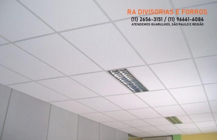 divisoria-em-guarulhos-sp-eucatex-drywall-forro-isopor-pvc-vidro-divisorias-usadas-big-7