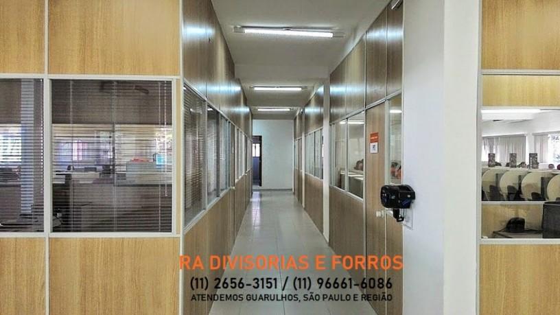divisoria-em-guarulhos-sp-eucatex-drywall-forro-isopor-pvc-vidro-divisorias-usadas-big-3