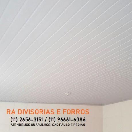 divisoria-em-guarulhos-sp-eucatex-drywall-forro-isopor-pvc-vidro-divisorias-usadas-big-8