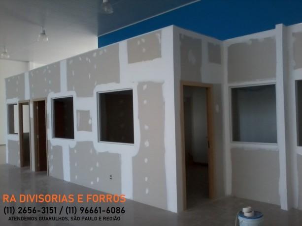 divisoria-em-guarulhos-sp-eucatex-drywall-forro-isopor-pvc-vidro-divisorias-usadas-big-1