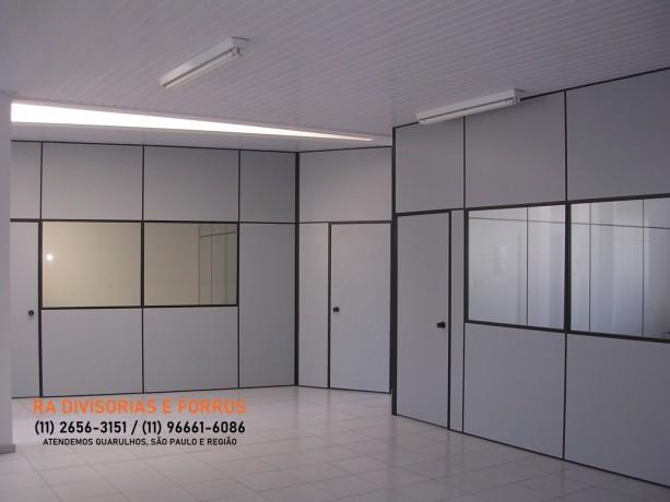 divisoria-em-guarulhos-sp-eucatex-drywall-forro-isopor-pvc-vidro-divisorias-usadas-big-5