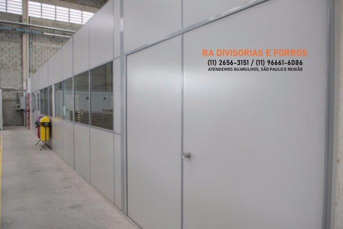 divisoria-em-guarulhos-sp-eucatex-drywall-forro-isopor-pvc-vidro-divisorias-usadas-big-2