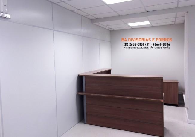 divisoria-em-guarulhos-sp-eucatex-drywall-forro-isopor-pvc-vidro-divisorias-usadas-big-4