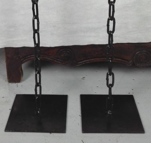 2-casticais-em-ferro-big-3