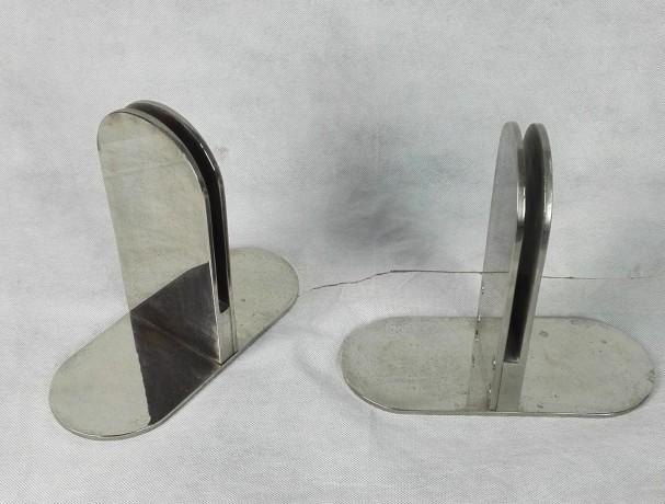 2-suportes-para-guardanapos-big-2
