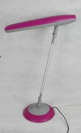 candeeiro-de-escritorio-big-2