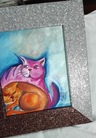 quadro-gatos-big-3