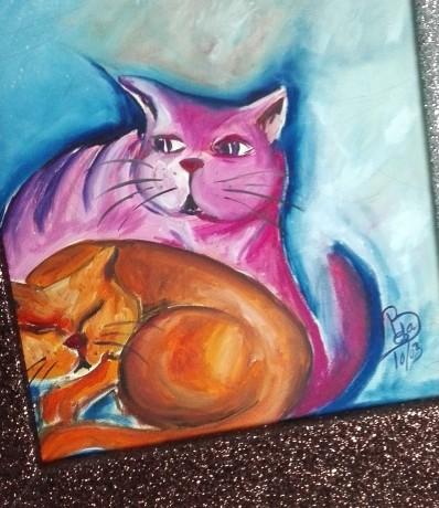 quadro-gatos-big-4