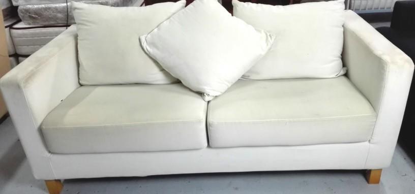 sofa-em-tecido-bege-big-1