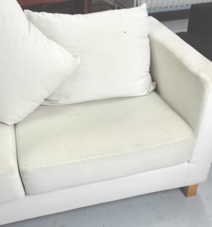 sofa-em-tecido-bege-big-4