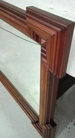 espelho-em-madeira-big-0