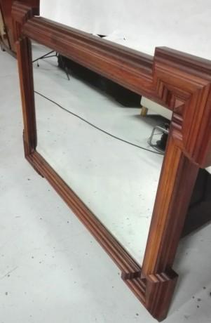 espelho-em-madeira-big-1