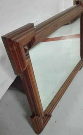 espelho-em-madeira-big-2