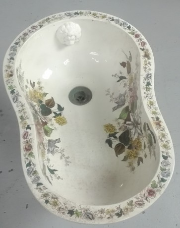 bide-em-porcelana-antigo-big-1