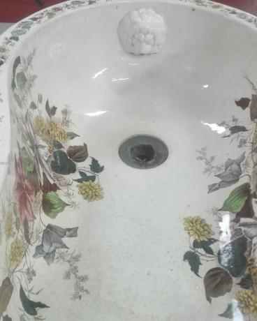 bide-em-porcelana-antigo-big-0