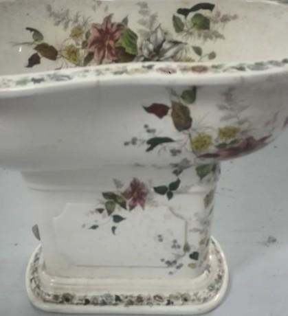 bide-em-porcelana-antigo-big-3