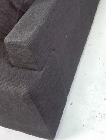 sofa-de-23-lugares-em-tecido-big-4