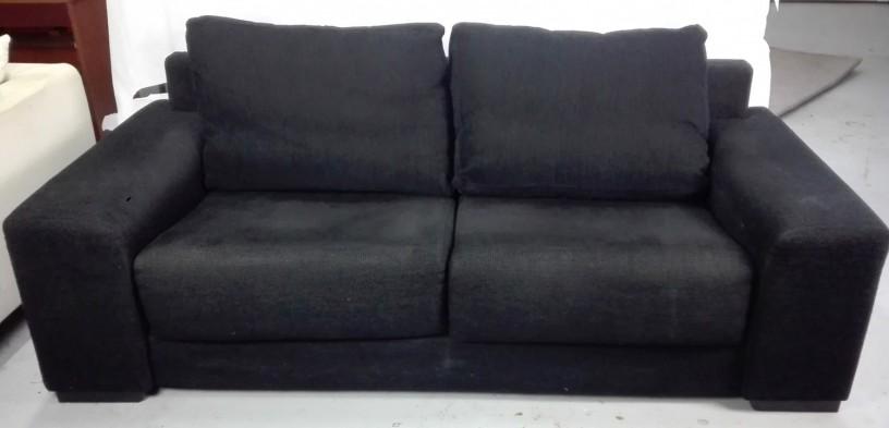 sofa-de-23-lugares-em-tecido-big-1