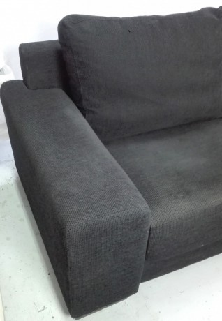 sofa-de-23-lugares-em-tecido-big-2
