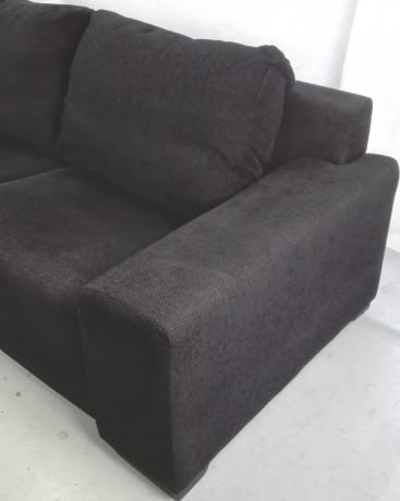 sofa-de-23-lugares-em-tecido-big-0
