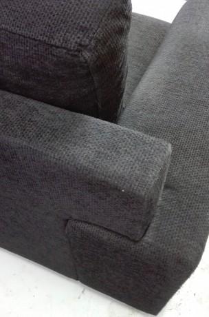 sofa-de-23-lugares-em-tecido-big-3