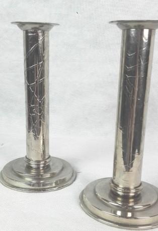 2-casticais-em-metal-cromado-big-2