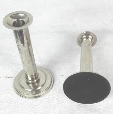 2-casticais-em-metal-cromado-big-3