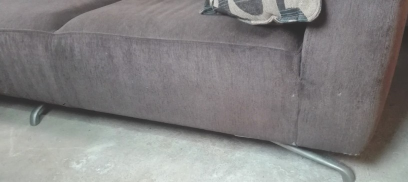 sofa-chaise-longue-com-banqueta-big-3