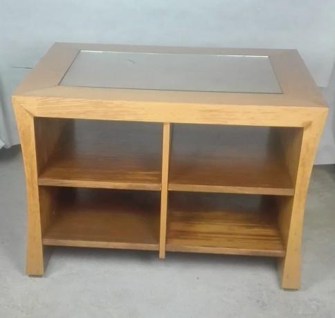 mesa-de-centro-para-sala-big-1