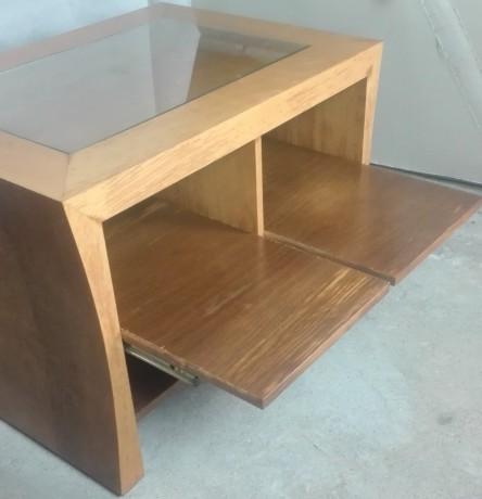 mesa-de-centro-para-sala-big-2