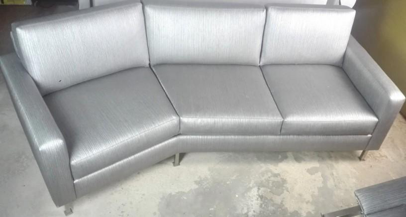sofa-de-3-lugares-em-cinza-metalizado-big-0