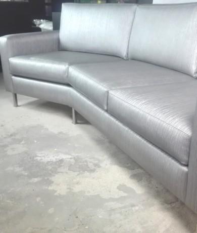 sofa-de-3-lugares-em-cinza-metalizado-big-2