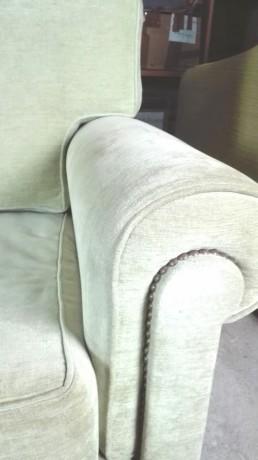 sofa-de-34-lugares-verde-big-5