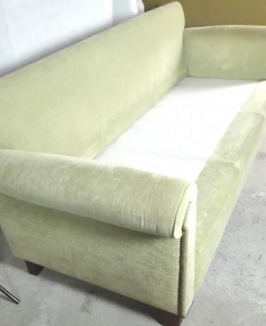 sofa-de-34-lugares-verde-big-1